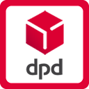dpd-russia