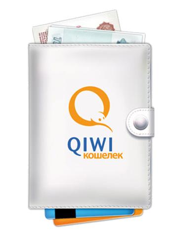 qiwi2