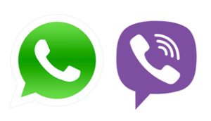 whatsappviber-300x172