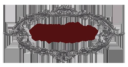 Galereya Krasoti Logo